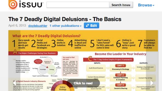 Digital Delusion Blog image for issuu 3