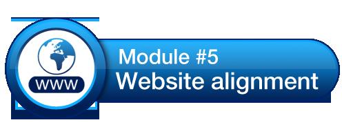 module_05