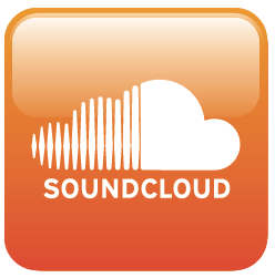 Digital Delusion Sound Cloud Logo