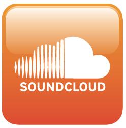 Digital Delusion Sound Cloud Logo