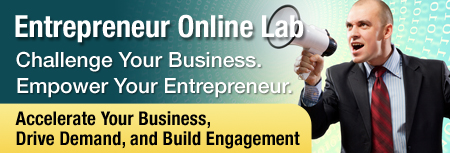 Entrepreneur Online Lab by The Digital Delusion- lab_450x153